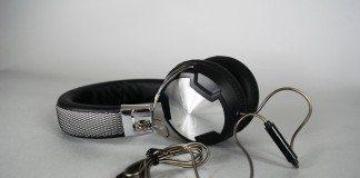 Arctic P614 Premium Headphones Review 2