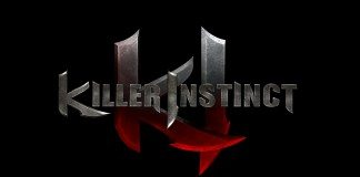 Killer Instinct Season One Free on Xbox One if You Have Xbox Live Gold 2