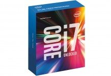 "Intel ""Skylake"" Core i7 6700K CPU Overview 17"