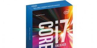 "Intel ""Skylake"" Core i7 6700K CPU Overview 17"