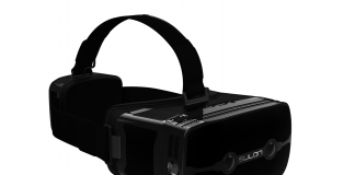 AMD Claims 83% of Global VR System Market, Working With Sulon 2