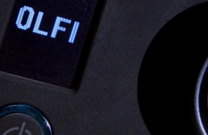 Olfi 4K Action Camera - 4K Camera for under £150?! 7
