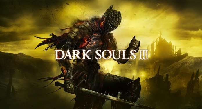 Dark Souls 3 - Beaten in under 2 hours already?!I