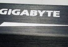 GIGABYTE Z170-Gaming K3 Motherboard Review 26