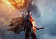 Battlefield 1 to Include Map Packs & Microtransactions... 2
