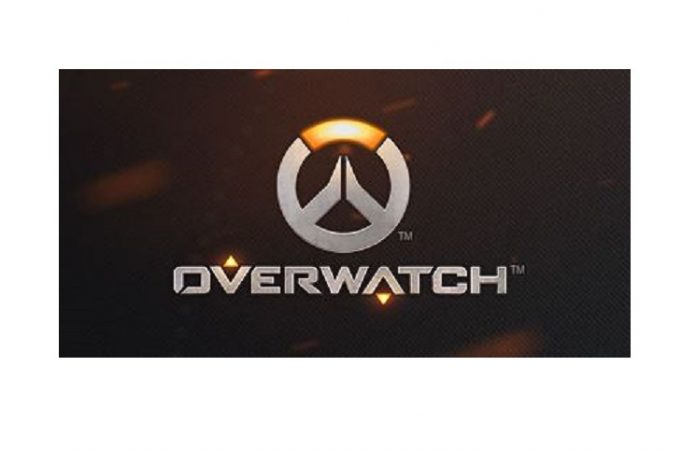 Overwatch Beta Arrives for Everybody 3