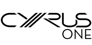 Cyrus Audio: One Small Package, One Big Sound! 6