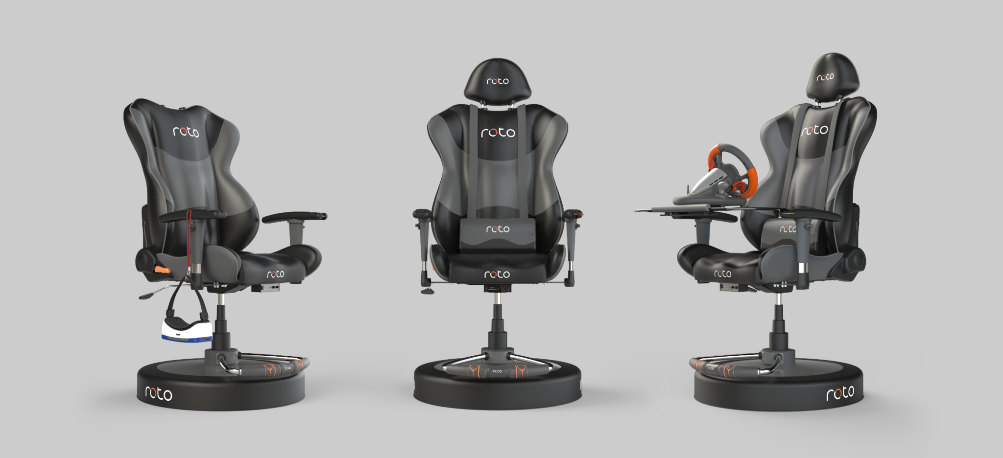 Best Pc Gaming Chair together with Smartphone Tablet Repair additionally RSeat RS1 Assetto Corsa Special Edition Unveiled likewise Best Gaming Desks besides Which Simulation Setup Gaming For Racing Game Do You Have. on gaming chair stand