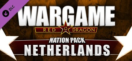 Wargame: Red Dragon Expands Armies in New DLC: The Netherlands 2