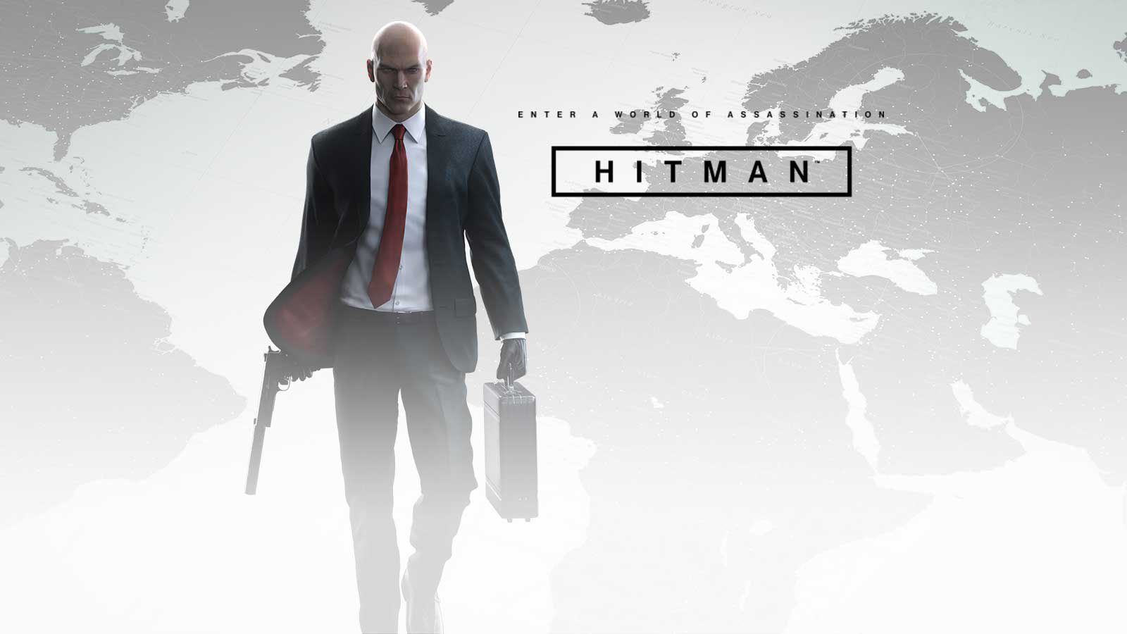 steam hitman how to buy one episode