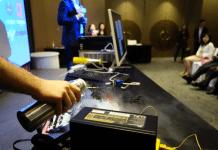HWBOT World Series Event at Computex 2016 2