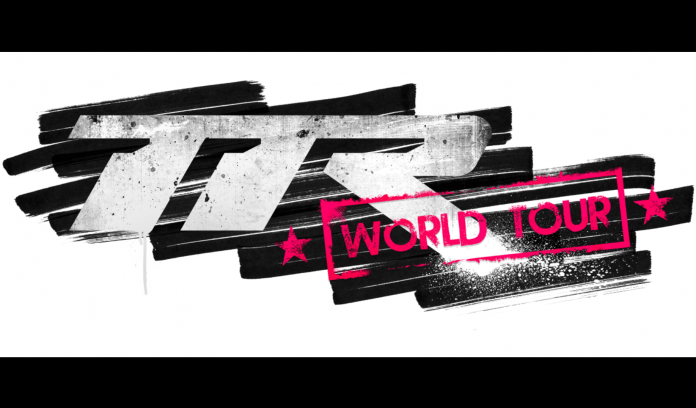 Table Top Racing: World Tour Launches on Steam Today! 2
