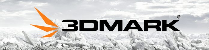 3DMark Time Spy - DirectX 12 Trailer And Screenshots 5