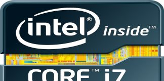 Intel Announce New Core™ i7 Processor Extreme Edition Processors 2