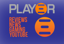 Play3r Are Looking For New Blood - Join Our Team