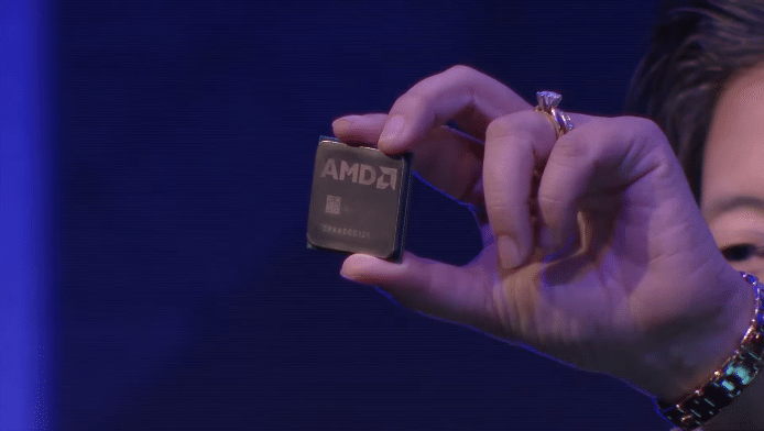 AMD Reveals More Zen CPU Details 1