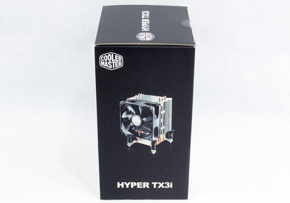 Hyper-TX3i-box-side