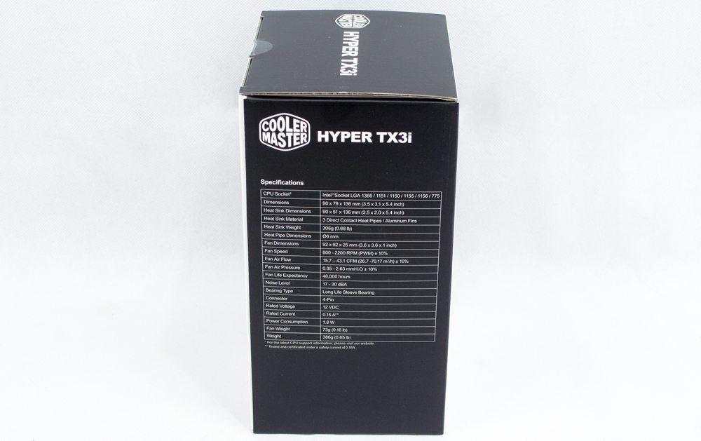 Hyper-TX3i-box-side2