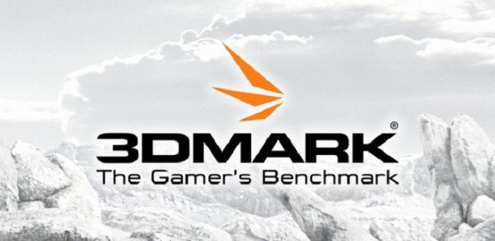 3DMark v2.1.2973 Update & Important Note About Fire Strike Custom Runs!