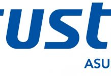 ASUSTOR Announces Compatibility with Seagate IronWolf NAS Hard Disks 3