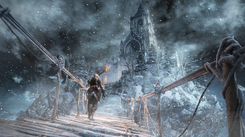 DS3-maponbridge