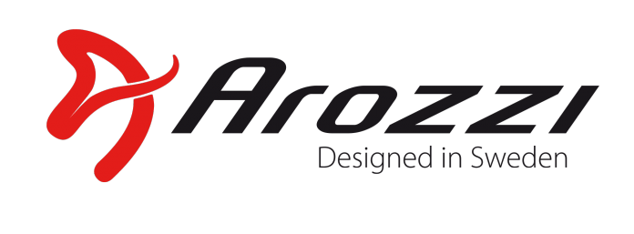 New Arozzi Arena Gaming Desk Available 5