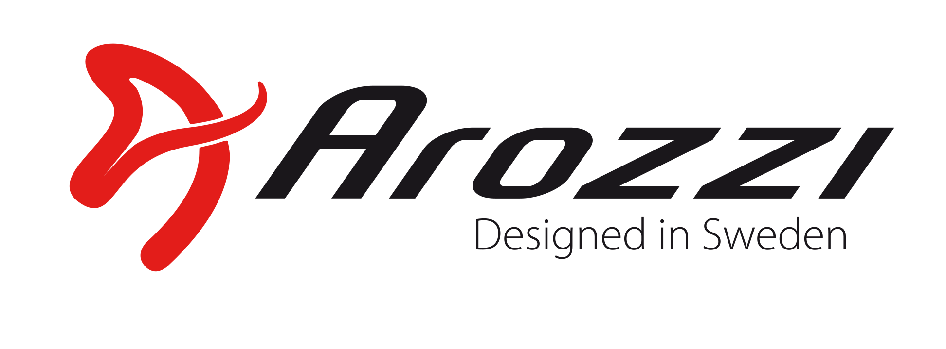 New Arozzi Arena Gaming Desk Available Play3r