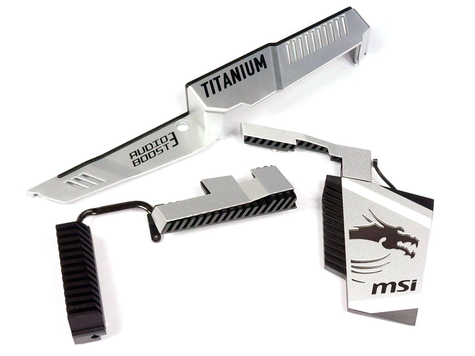 MSI X99A XPOWER Titanium - HS (1)
