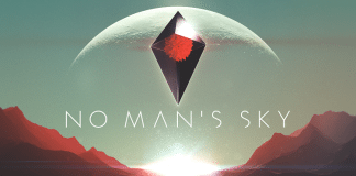 No Man's Sky Game Review 2
