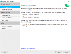 PC_browsing_protection