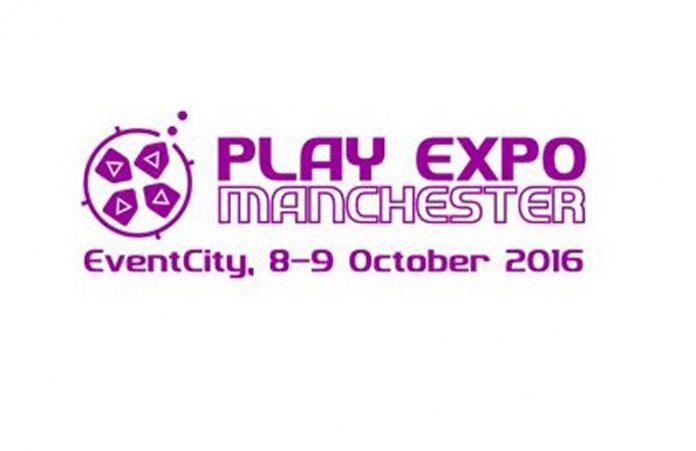 Love Lara? Play Expo Announce Huge Tomb Raider Celebration