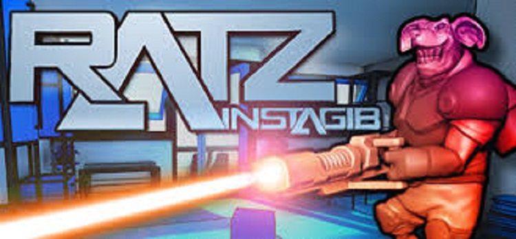 Ratz-instagib-header