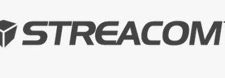 Streacom BC1 Open Benchtable Announced 4