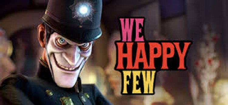 We-Happy-Few-header