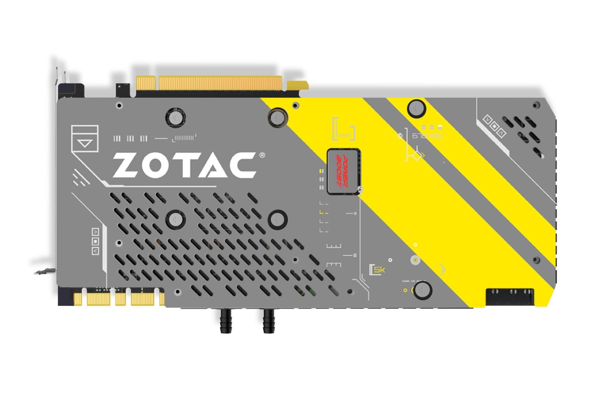 ZT-P10800F-30P_image4