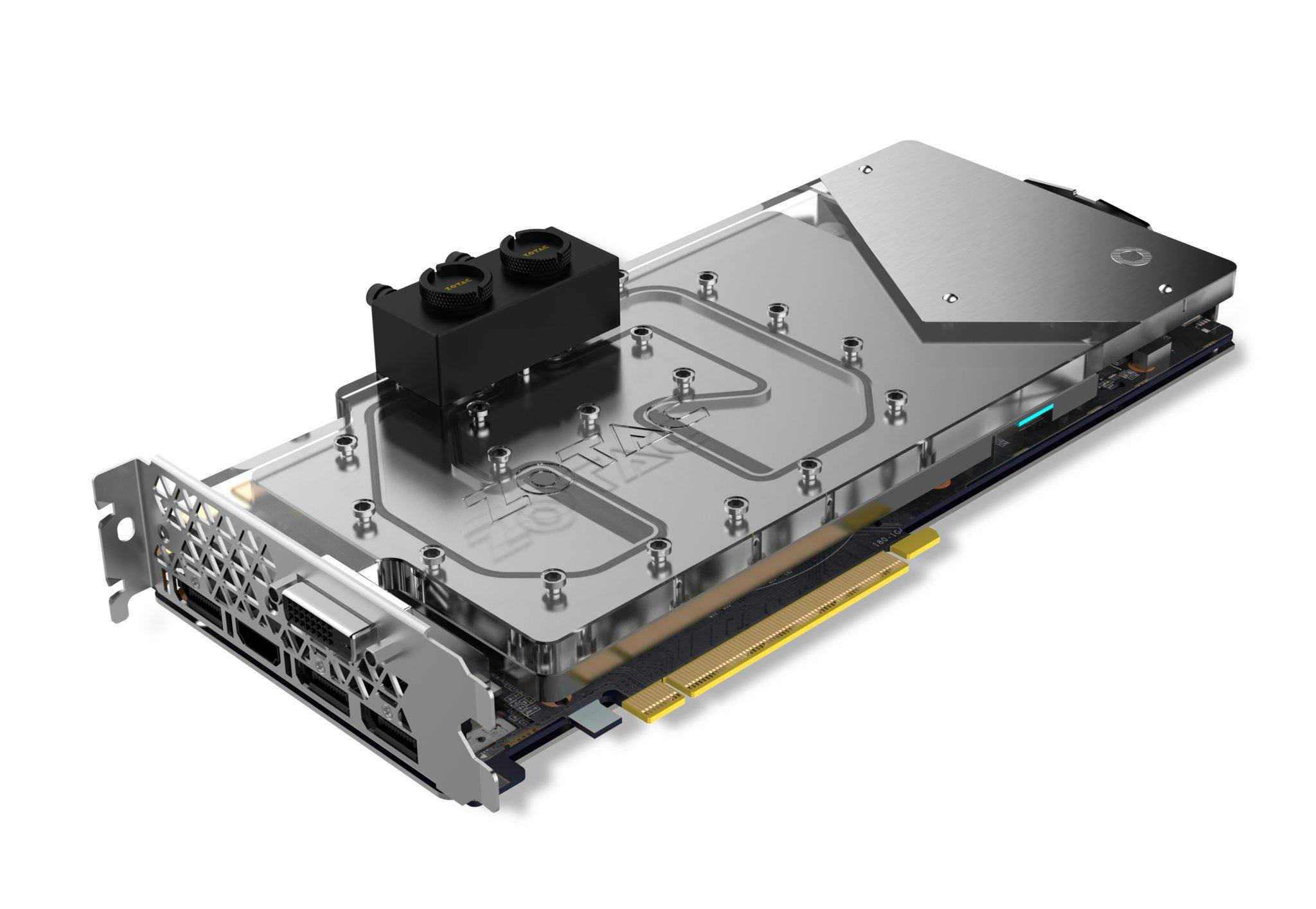 ZT-P10800F-30P_image5