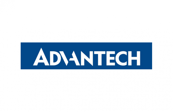 Advantech Announces Six Display Video Wall Solutions