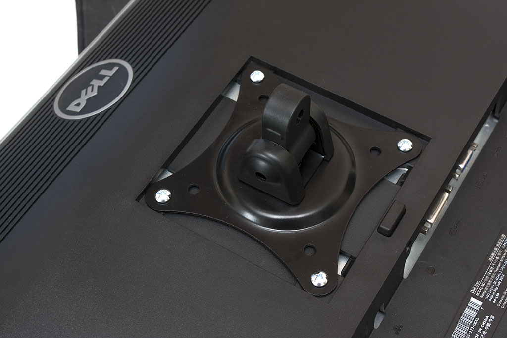 Arctic Z2-3D Mounting