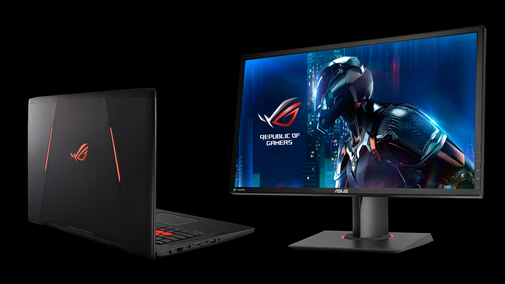 asus-rog-swift-laptop-and-pg248q