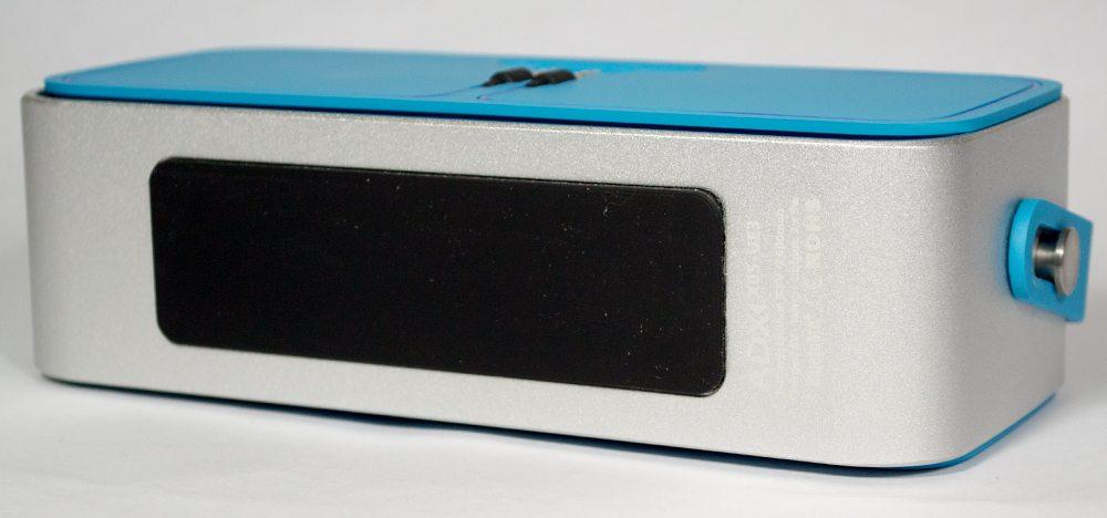 audio-dynamix-x05-ue3-base