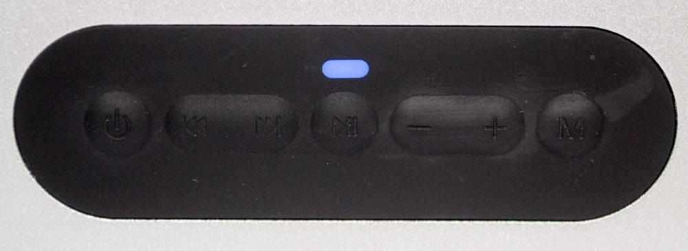 audio-dynamix-x05-ue3-buttons