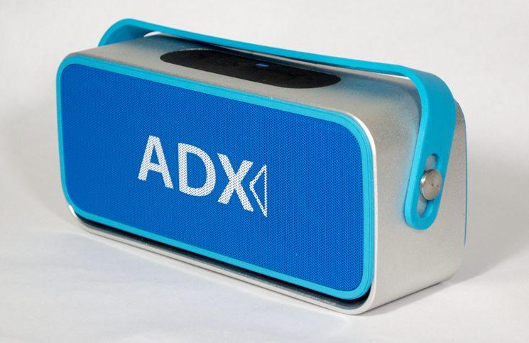 audio-dynamix-x05-ue3-feature