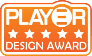 awards-design