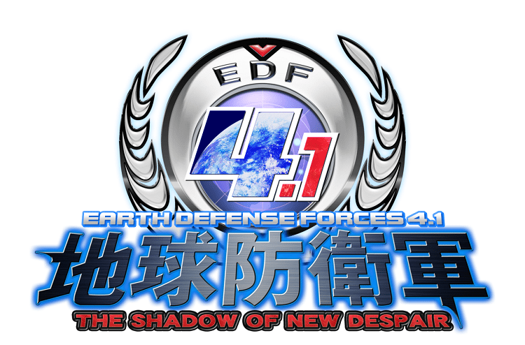 earth-defense-force-4-1-the-shadow-of-new-despair-header
