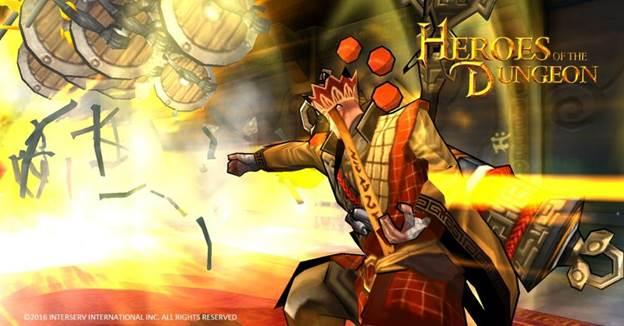 heroesofthedungeon2