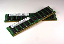 DDR5 Design to be Finalised? 2