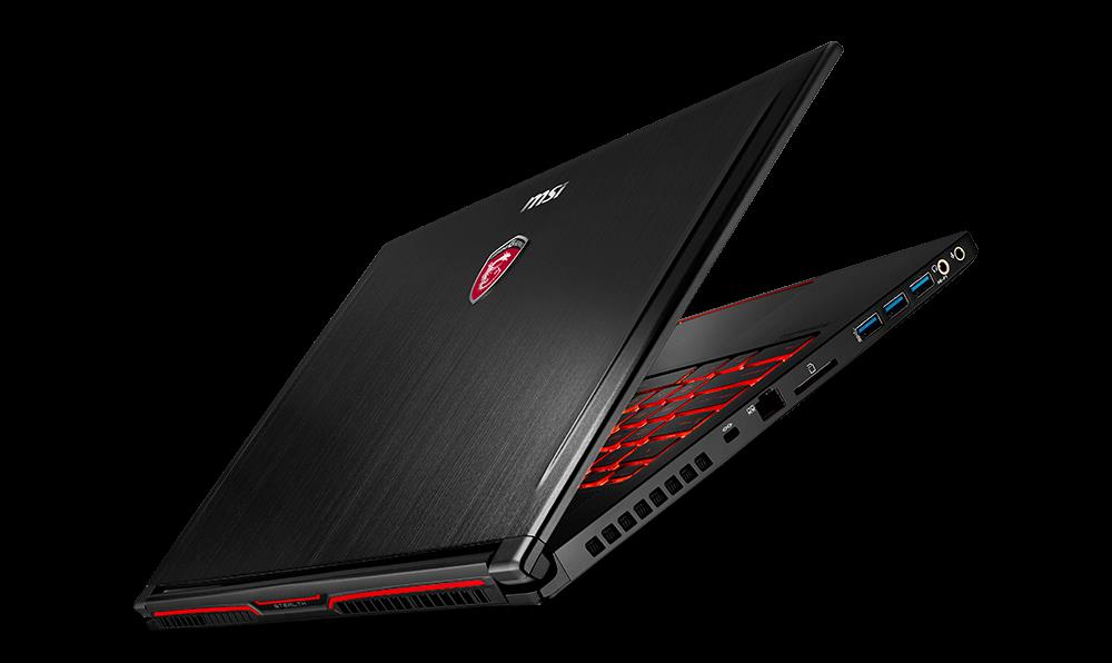 msi-laptop-selection-2016-2