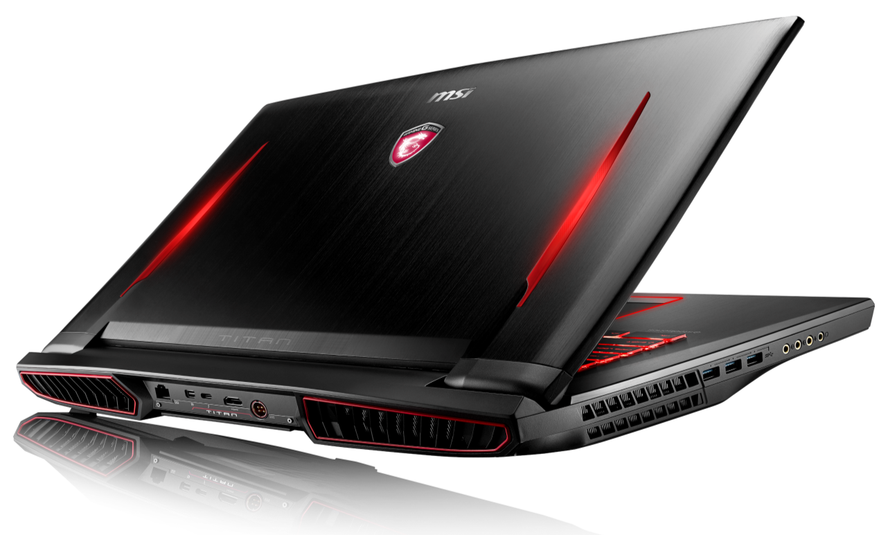 msis entire lineup of gaming notebooks get a vr ready heavy metal logo watches for men heavy metal logo maker