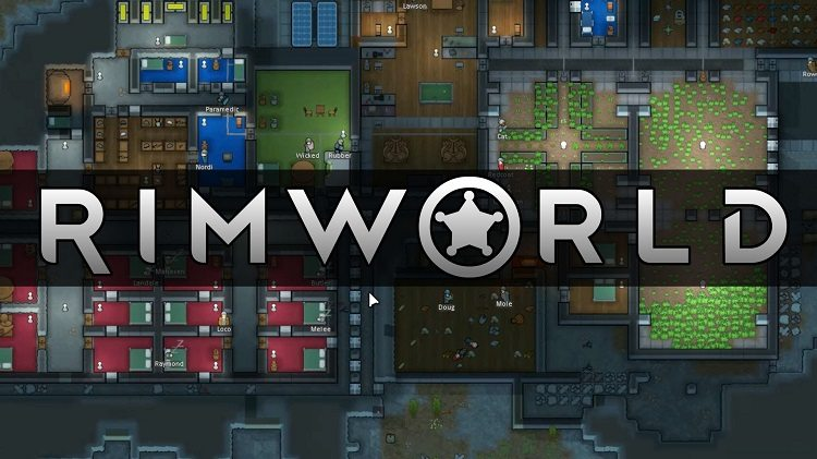 rimworld-header