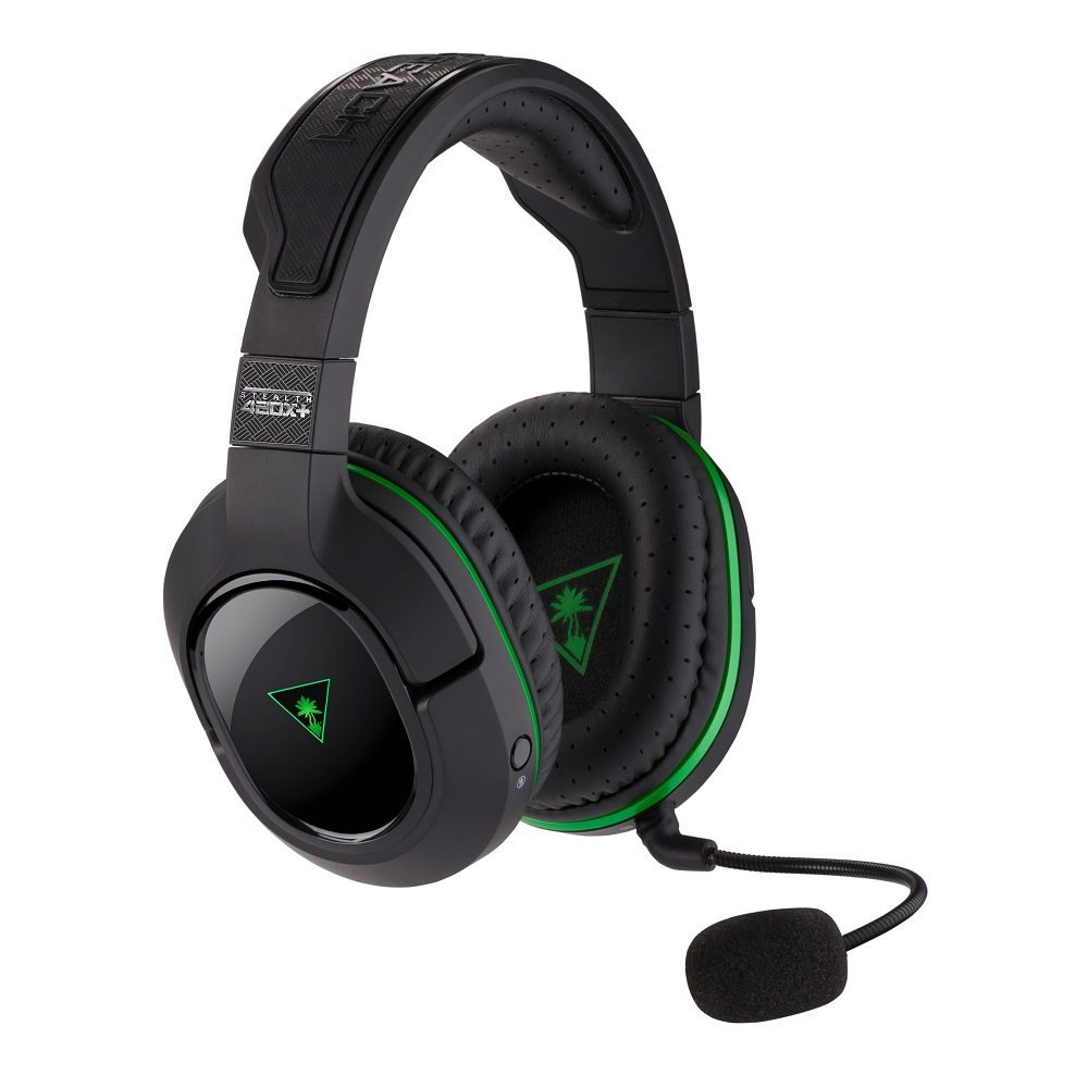 turtlebeach-stealth420